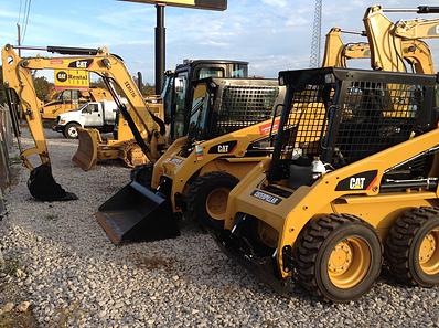 boardwalk construction small equipment resized 600