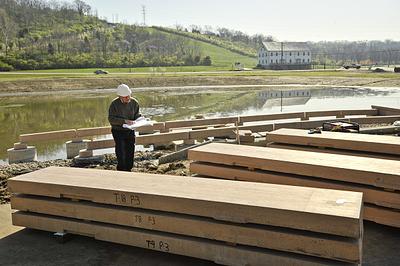 boardwalk construction permatrak consultative support resized 600