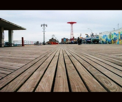 boardwalk construction slip and fall accident resized 600