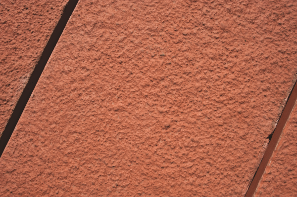 sandblast texture anti slip boardwalk  resized 600