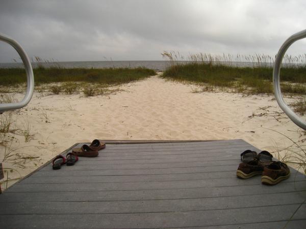 boardwalk barefoot temperature resized 600