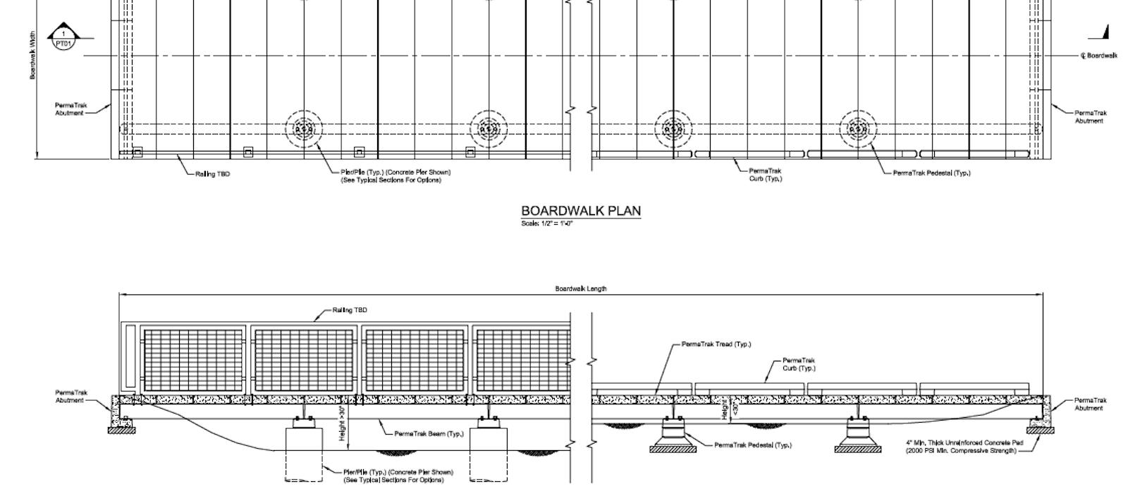 permatrak_construction_drawing_example