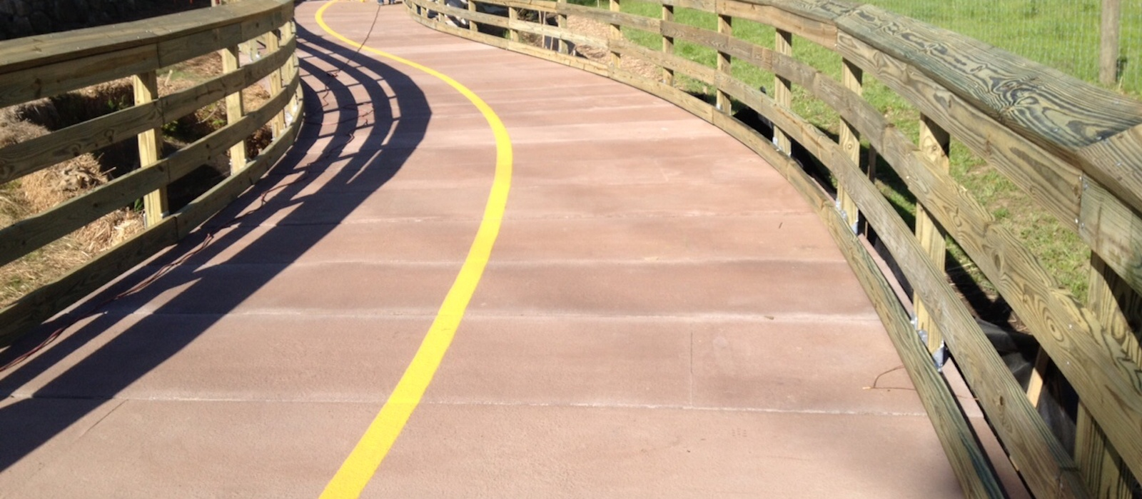 Hadley_Bike_Trail_looking_west_uphill_1.jpg