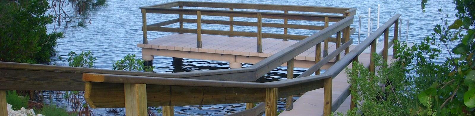 Osprey_HV_Observation_Deck_Coastal_Construction.jpeg