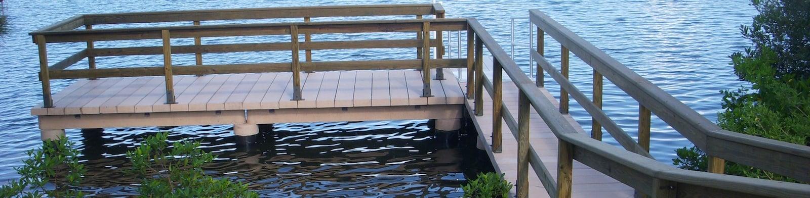 Osprey_HV_Observation_Deck_Coastal_Construction1.jpg