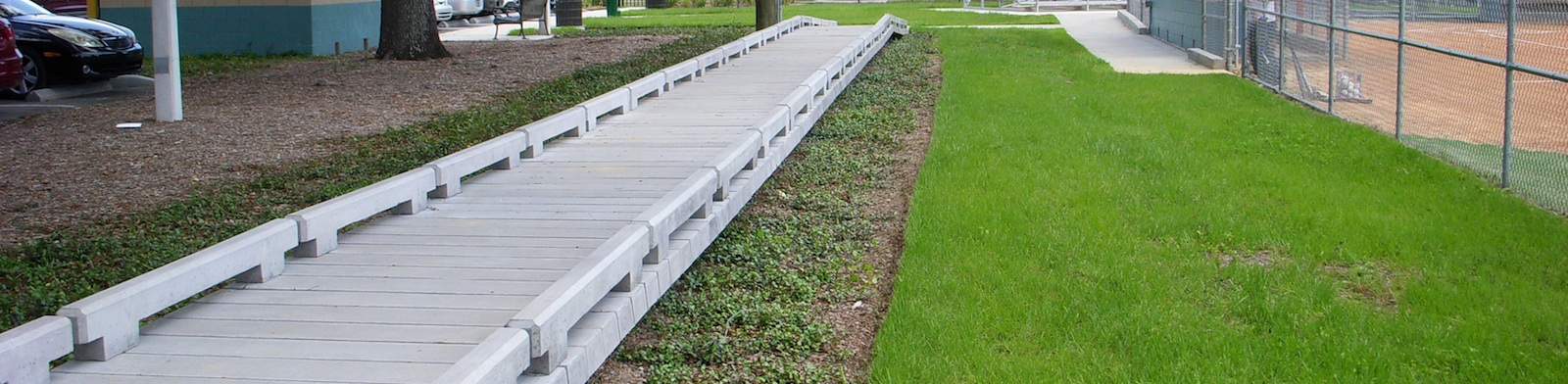 Springhill_Tampa_FL_Concrete_Boardwalk_-_Urban_Walkway.jpg