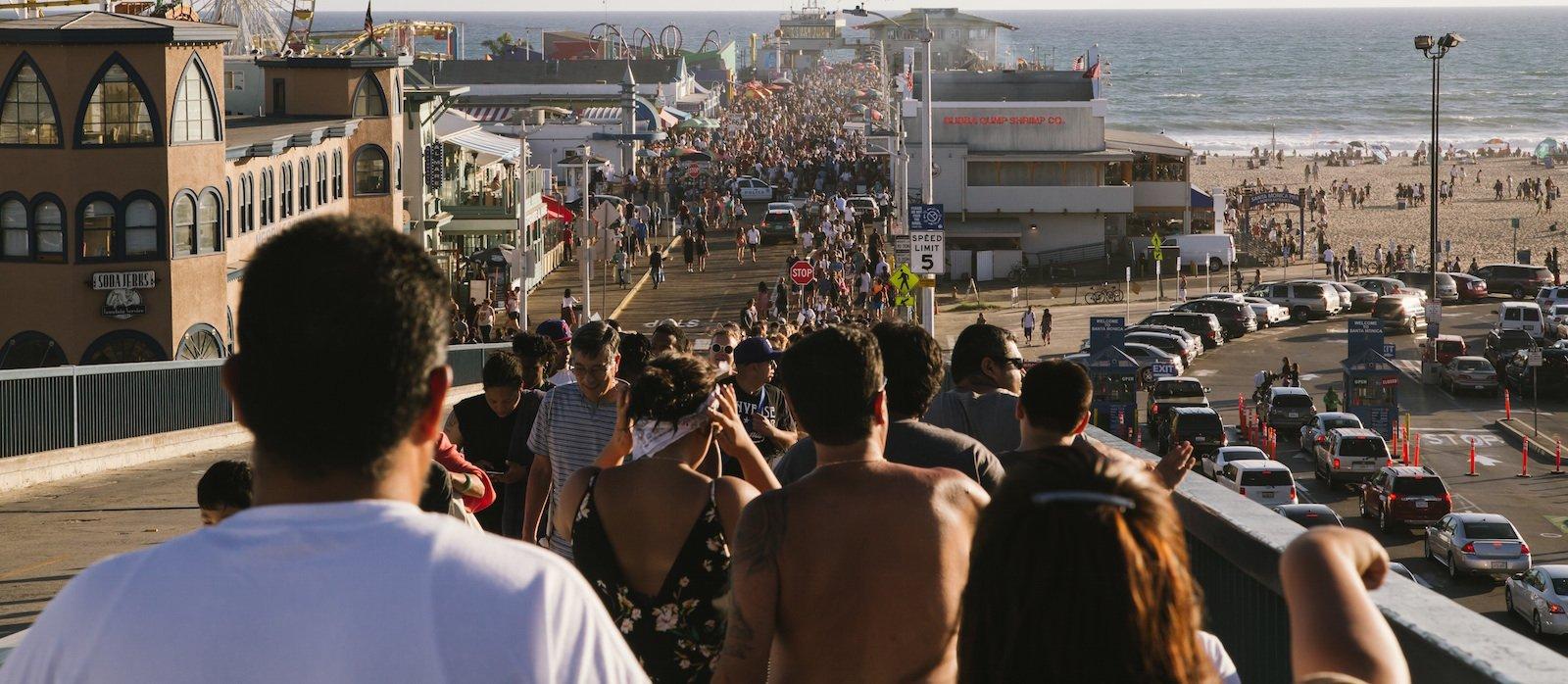 Beach_Boardwalk.jpg