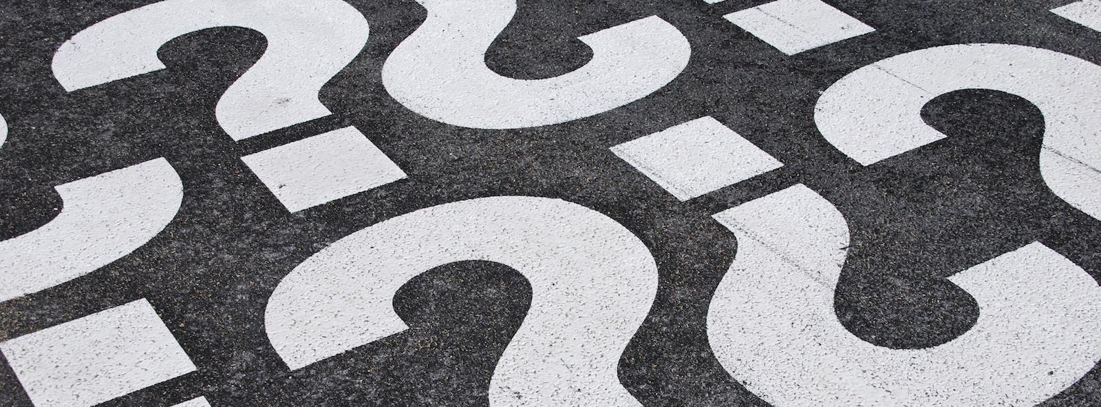 question-mark-sign_QJkoVV.jpg