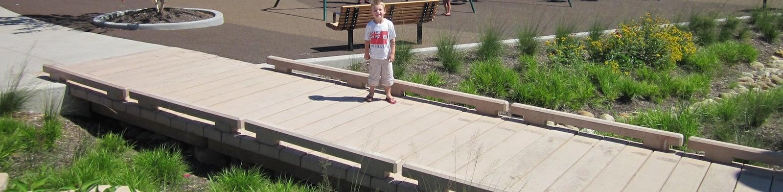 cleveland_ohio_concrete_boardwalk.jpg