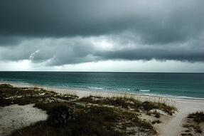 florida-beach-storm.jpg