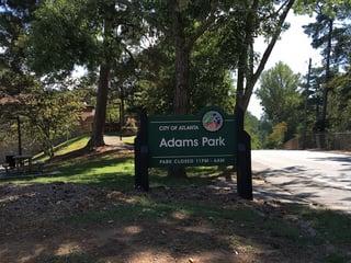 permatrak_adams_park_sign.jpg