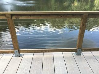 permatak_boardwalk_adams_park_railing.jpg
