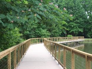 permatrak_boardwalk-adams_park_1.jpg
