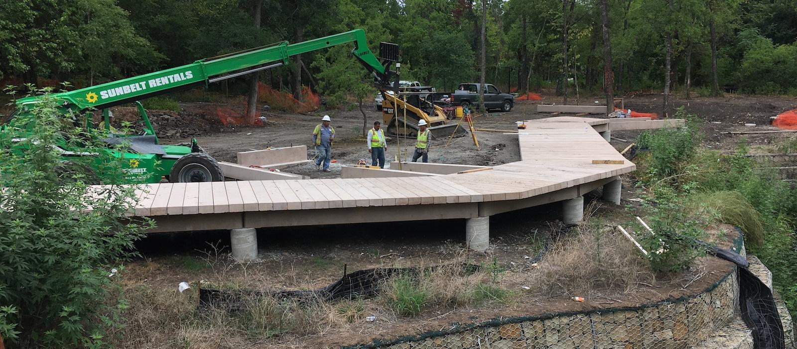 boardwalk_construction_allen_texas_permatrak_top.jpg