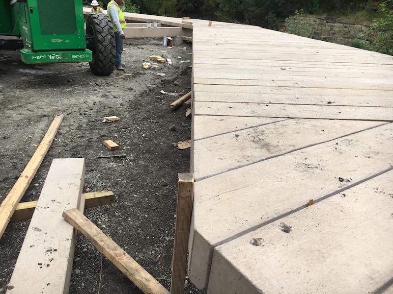 boardwalk_construction_allen_water_station_concrete_panels.jpg