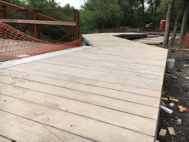 boardwalk_construction_allen_water_station_permatrak.jpg