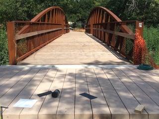 boardwalk_construction_allen_water_station_truss_bridge.jpg
