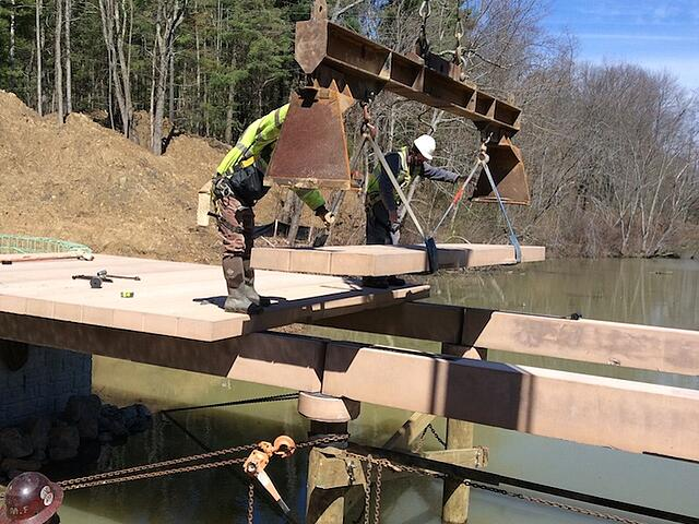 boardwalk_construction__atwood_lake_park_ohio.jpg