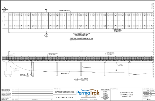 boardwalk_construction_documents_atwood_lake.png
