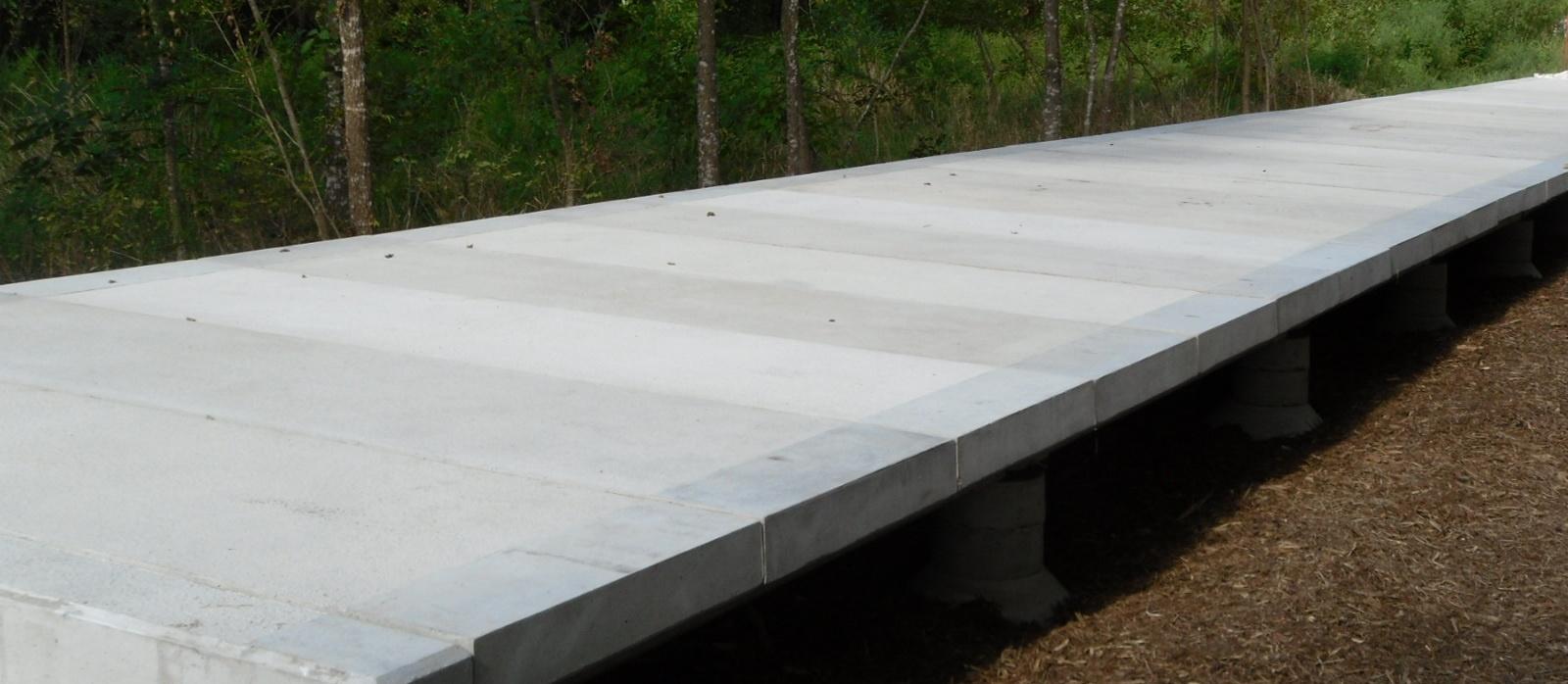 Clabber-creek-trail-permatrak-concrete-boardwalk.jpg