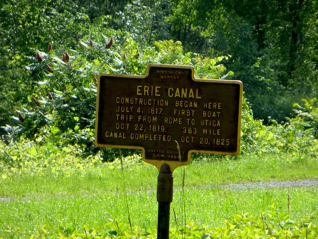 erie-canal-signage.jpg