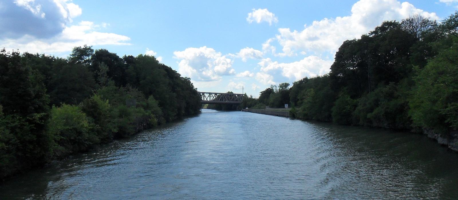 Eerie Canal header.jpg