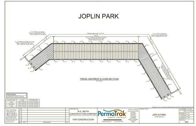 Joplin-park-layout.png