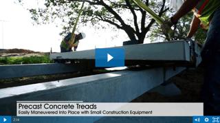boardwalk_construction_julian_b_lane_tampa_fl.png