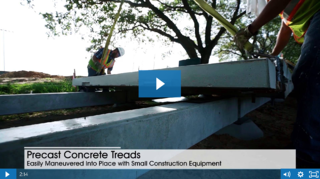 boardwalk_construction_julian_b_lane_tampa_fl.png