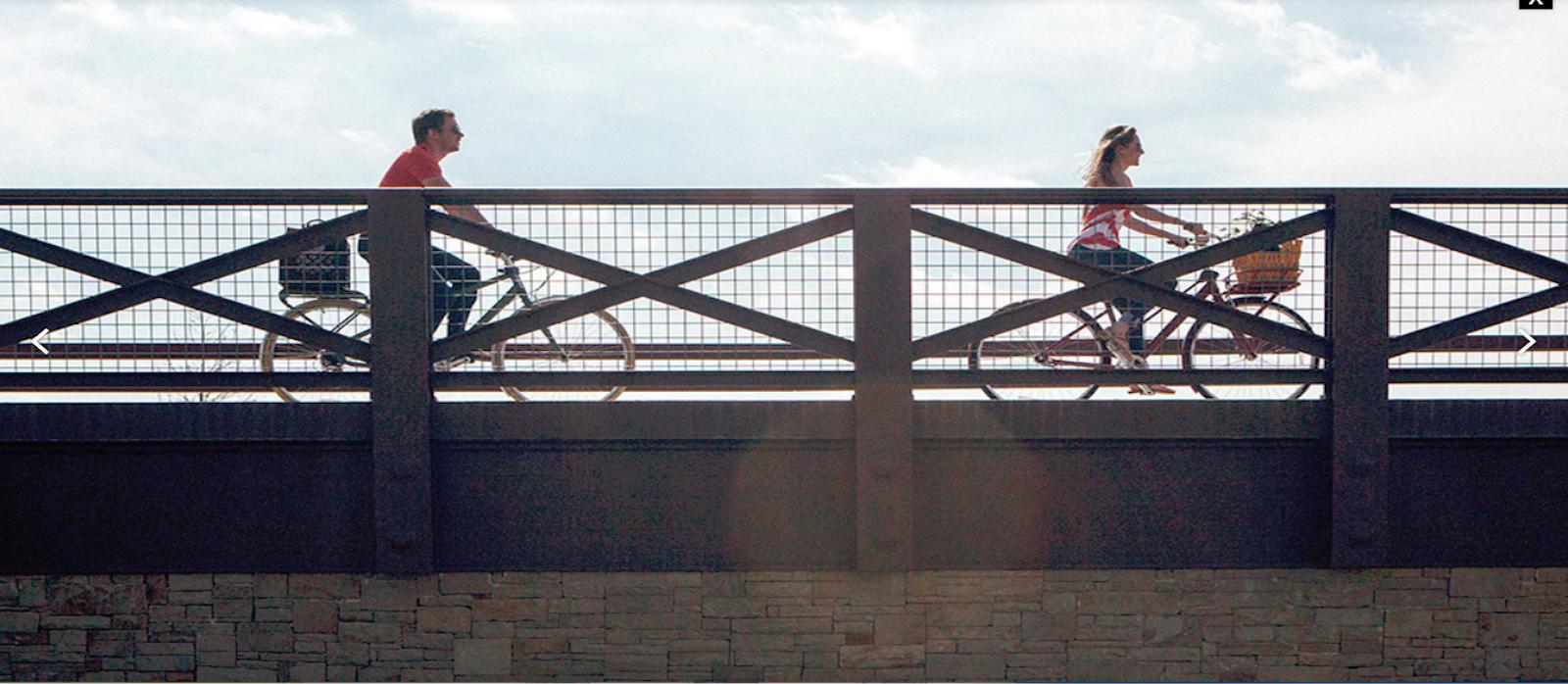 light-farms-community-biking-texas