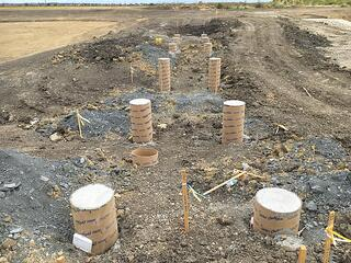 permatrak-concrete-caissons-light-farms texas.jpg