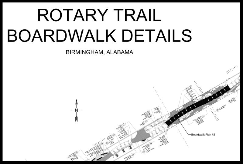 Rotary_Trail_Alabama_PermaTrak_Install_Drawings_2-354512-edited.png