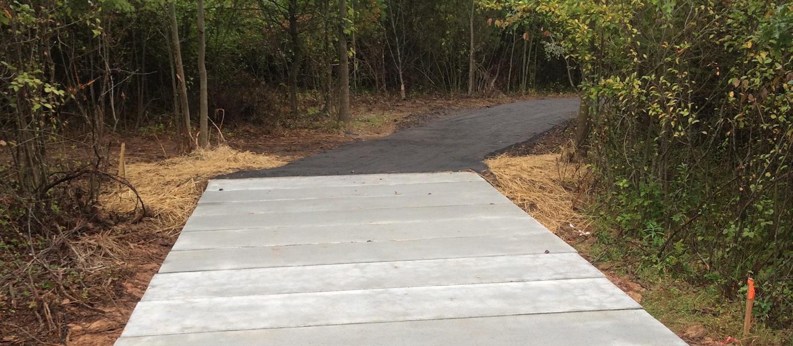 whitpain-township-boardwalk-segment-header