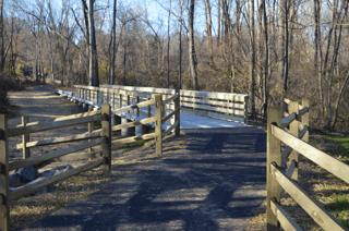 Whitpain-township-boardwalk-PA