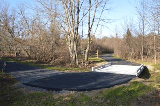 Whitpain-township-boardwalk-segment