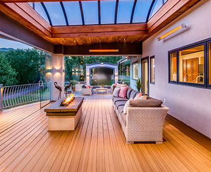 envision-composite-decking-example