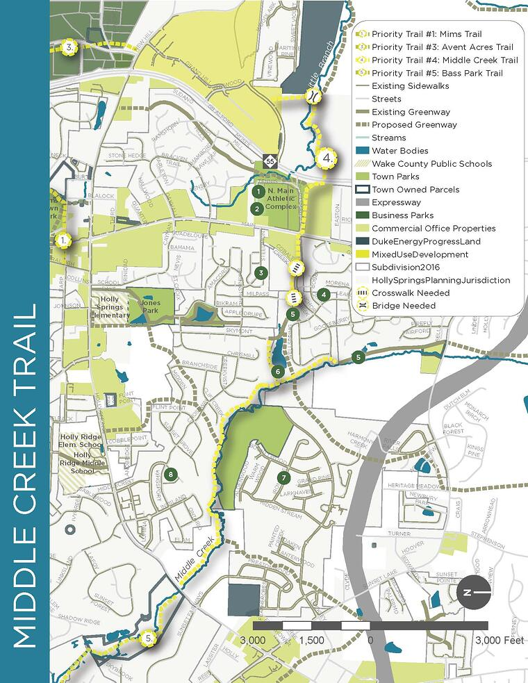 Middle_Creek_Trai_Raleigh_greenway_study.jpg