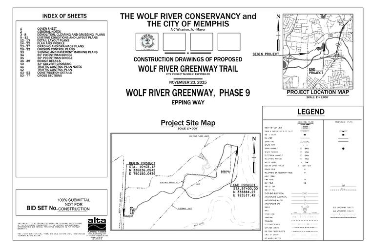 Wolf_River_Greenway-Epping_Way.jpg