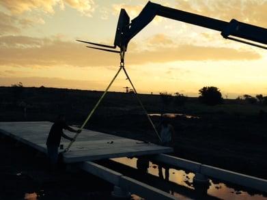 windsong-ranch-jonathan-campbell.jpg