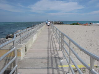 jupiter_inlet_boardwalk_permatrak_800.jpg