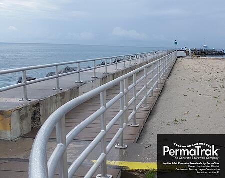 permatrak_boardwalk_at_jupiter_inlet.jpg