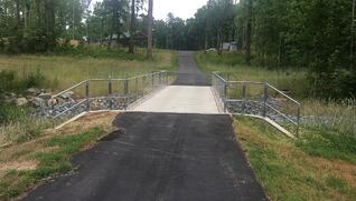 mecklenberg-county-sportsplex-pedestrian-bridge.jpg