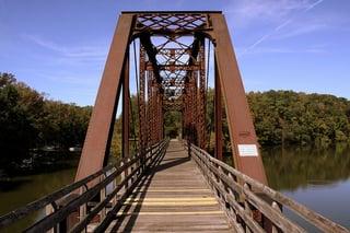 pedestrian-bridge-design-cheatham-county-truss-bridge.jpg