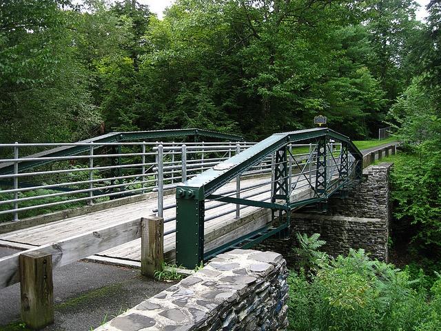 pedestrian-iron-truss-bridge.jpg