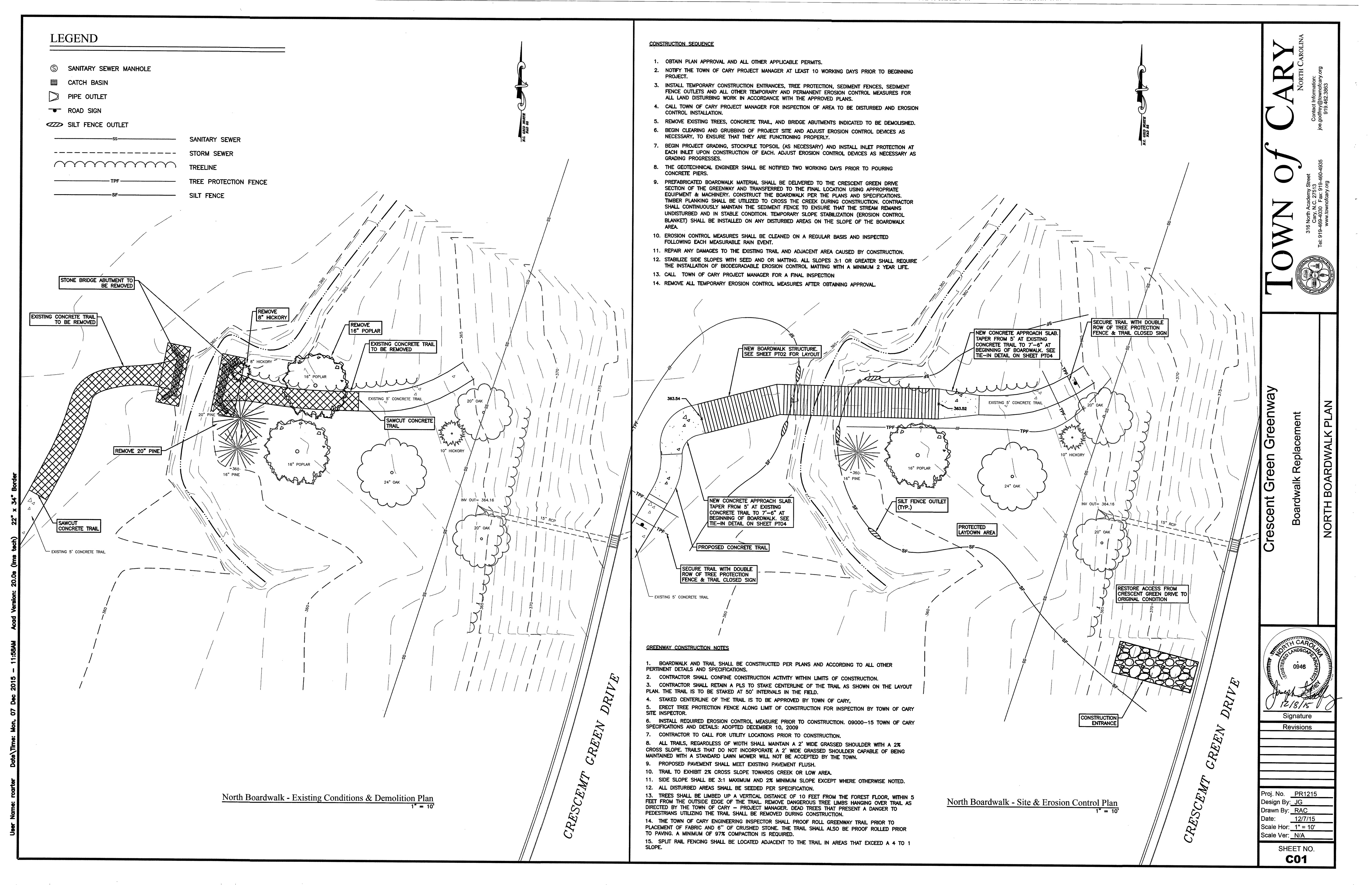 Crescent_Green_Greenway_Construction_Drawings_Cary_NC_pg2.jpg