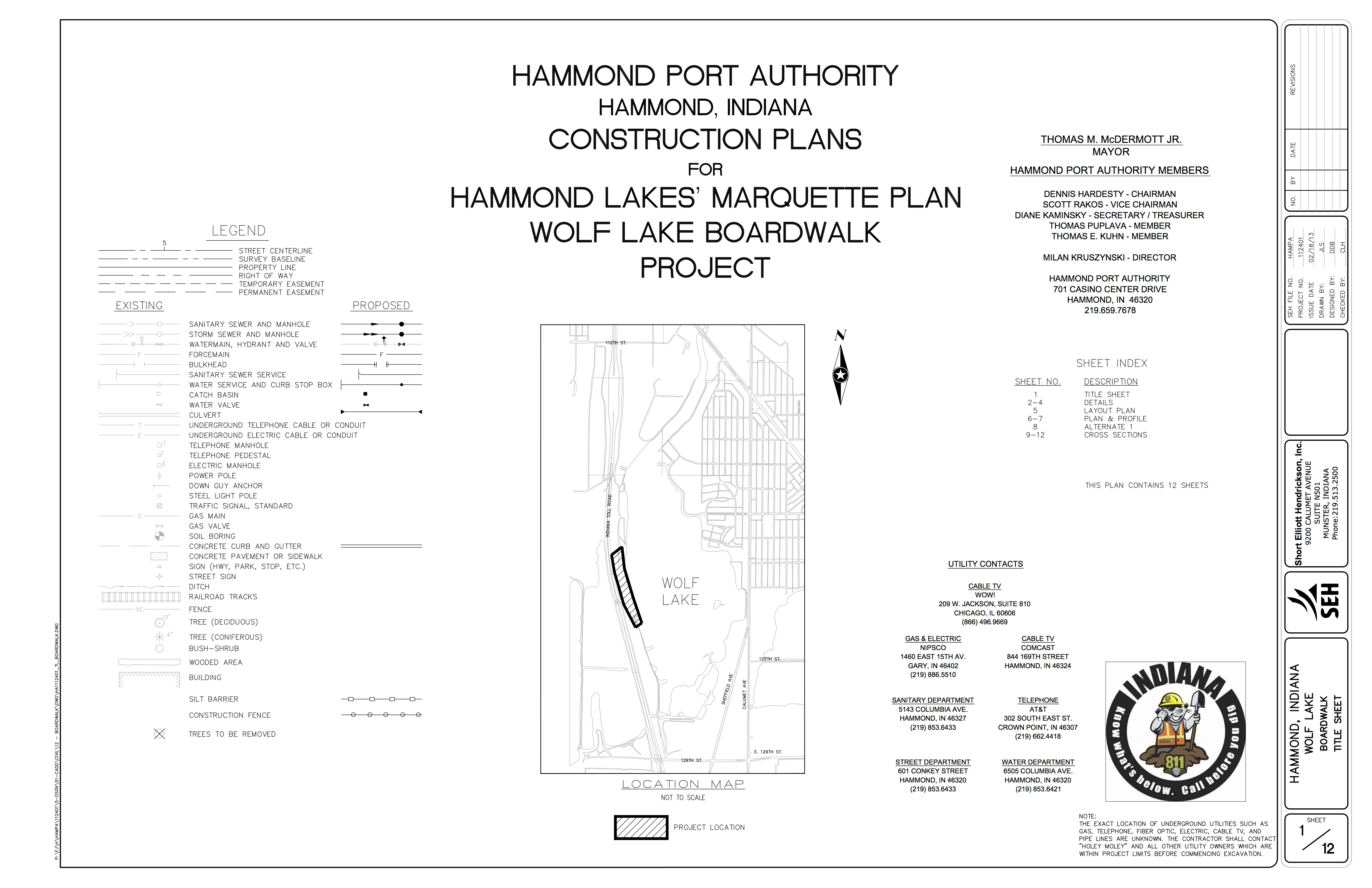Wolf_Lake_Boardwalk_Plans_Bid_Set_1.jpg
