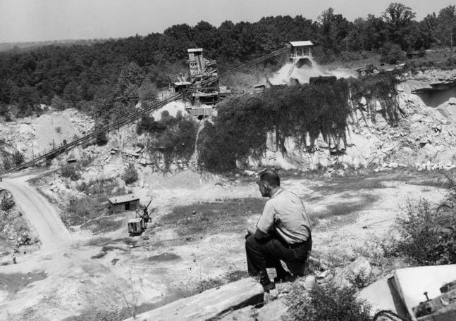 quarry-park-1957-photo.jpg
