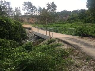 quarry-park-bridge.jpg