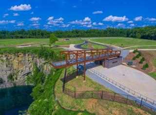 quarry-park-cantilever-truss.png