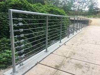 quarry-park-railing.jpg